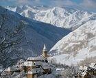 La Vall d'Arán finalista de los premios National Geographic de Turismo Sostenible