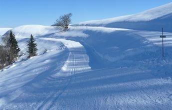 5 planes en Mayúsculas para este fin de semana en el Pirineo francés