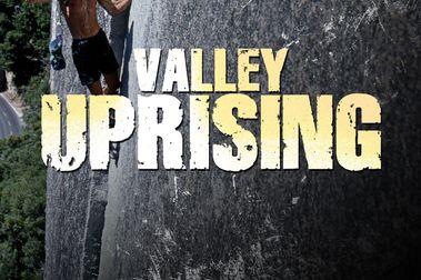 Netflix apuesta por el cine de montaña