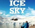 Antártica, Ice and Sky