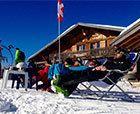 Ocho días en los dominios de Chamonix Mont-Blanc / Evasion Mont-Blanc / Le Grand Massif