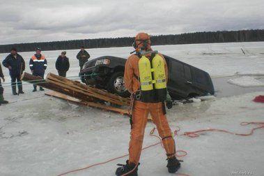 Pesca de coches