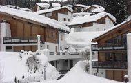Megareportaje Laax, Suiza (26-27 Marzo 2009)