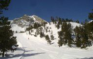 Pirineo Oriental: 5 días 5 estaciones