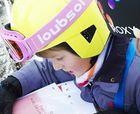 N'PY Kids: un evento para niños en la 'estación de Bielsa'