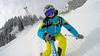 Jungfrau Ski, GATOS 2018 - La Suiza profunda (IV)