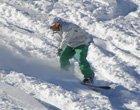 Fechas Inicio Temporada Ski - Snowboard 2012