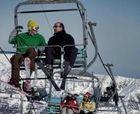 La ola de frío en Sudamérica deja en excelentes condiciones las pistas de Chile