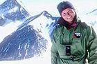 Alison Hargreaves fue la primera mujer en escalar la norte del Everest sin oxígeno, murió después en el descenso del K2