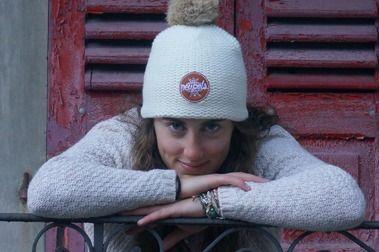 Núria Pau logra sus primeros triunfos en Argentina
