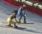 La Molina cancela la prueba de Snowboard de Copa del Mundo
