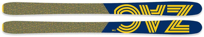 UBAC 95
