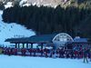 En Masella constatan el éxito de abrir cuanto antes las pistas de esquí