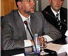 Huesca acoge hasta este sábado el I Congreso Internacional Pirenaico