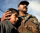 Chile: País de montaña