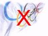 El Comité Olímpico Español dice NO a Jaca 2014.