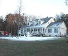 Fabrica tu propia nieve en casa