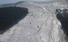 Valle del Sol podría presentar su reapertura antes de final de año