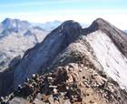 Ascensión a los Picos de los Infiernos 3.083m. desde el Balneario de Panticosa