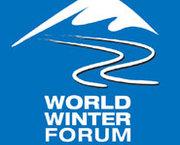 World Winter Forum a Viena