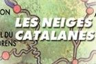 El esquí de Neiges Catalanes se presenta en Barcelona