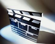 Peliculas Retro - 3 - Retro Movies - 3