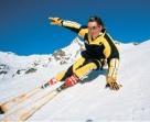 La Escuela del Deporte solicitará nuevas pruebas de acceso para Esquí y Snowboard