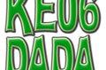 Megasport estuvo en la Kedada de Jaca