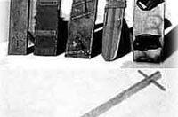 Pioneros del snowboard - Snowboard pioneers
