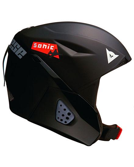 Encuesta a usuarios de casco de esqui - Cascos de cocina baratos ...