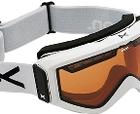 Gafas de ventisca Figment
