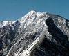 Andorra la Vella como pie de pistas de Vallnord