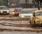Se  Espera un año Normal de Precipitaciones