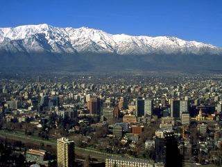 ¿Cuánto cuesta esquiar en Chile?