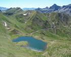 Ibones y lagos del Pirineo