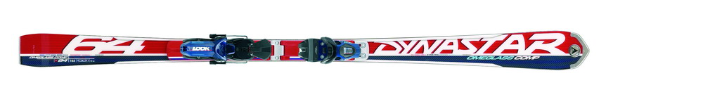 Speed Omeglass Comp