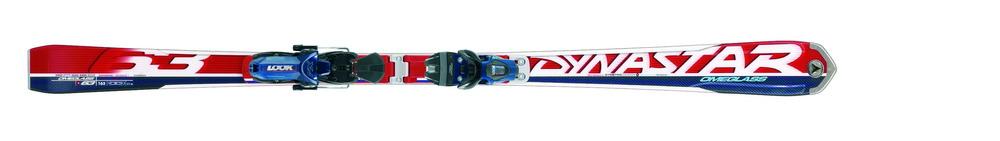 Speed Omeglass