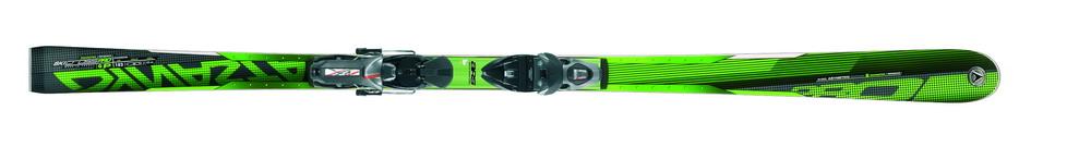 Skicross Pro