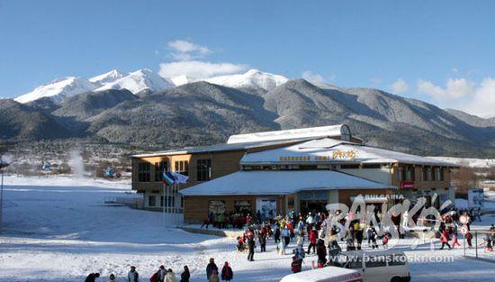 709e9e5dbd http://www.nevasport.com/noticias/art/21408/Se-abre-el-telon-de-Jaca ...