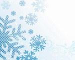 Tipos de nieve ... así hasta 67!!