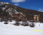 Termas de Chillán Más Cerca del Mundial Juvenil de Esqui Alpino 2010