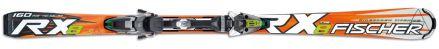 X-Sport RX8 FTI