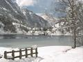 Fotos espectaculares del Pirineo para fondos de pantalla de tu pc
