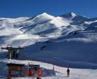 Inicia La Temporada en Chile