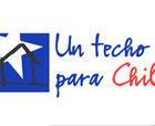 Niños de Un Techo Para Chile en el Valle