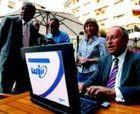 Andorra implantará acceso wi-fi gratuito en todo el país
