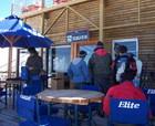 Conociendo la Escuela de Ski de La Parva