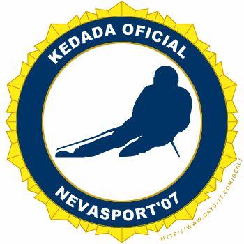 Generador de sellos kdd nevasport 39 07 el copazo for Generador de logos