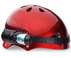 Camara para casco de esquí o snowboard