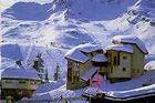 Avoriaz-Dynastar, un esquí exclusivo para un aniversario especial